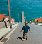 little_kid_steep_hill